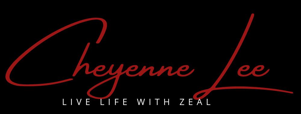 Cheyenne Lee