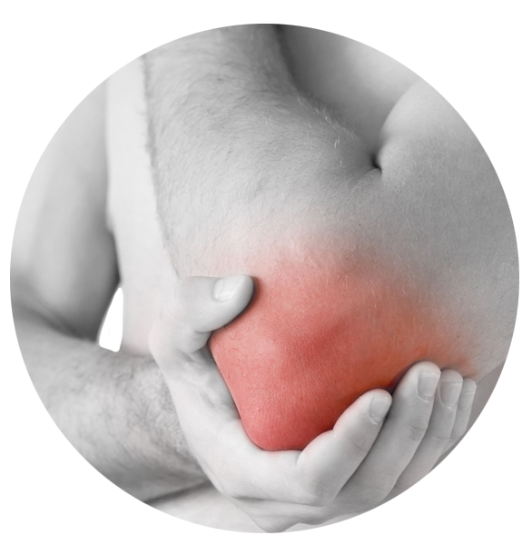 Valley Physical Medicine is one of the best clinics for treating arm and leg pain in Fayetteville, NC.