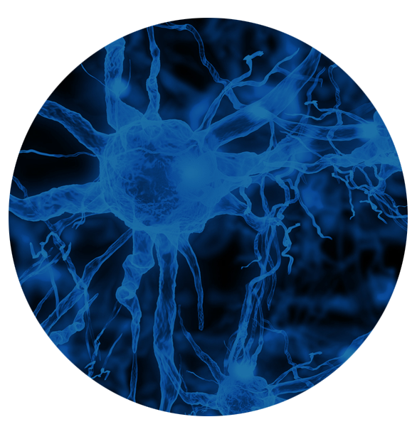 Peripheral neuropathy treatments in Fayetteville, Fort Bragg, and Hope Mills