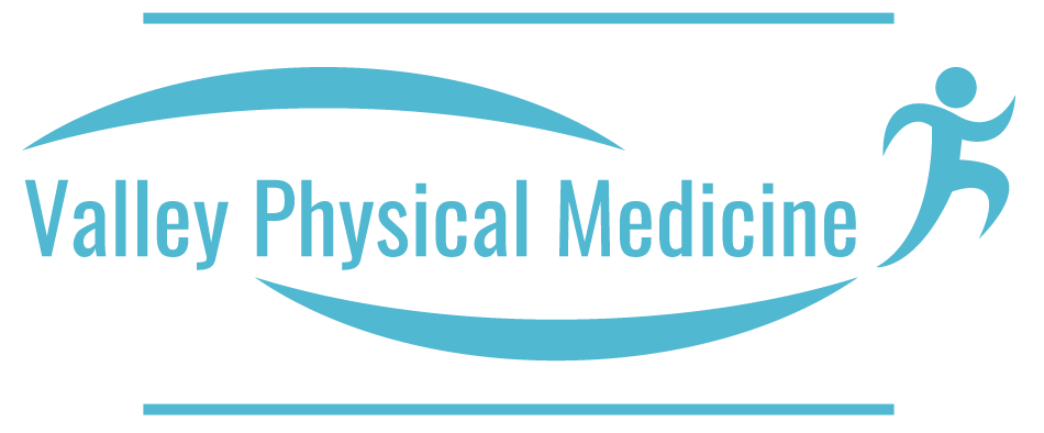 Valley Physical Medicine