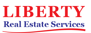 Liberty Real Estate Services