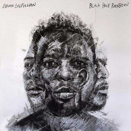 Devon Gilfillian | Good Time Entertainment