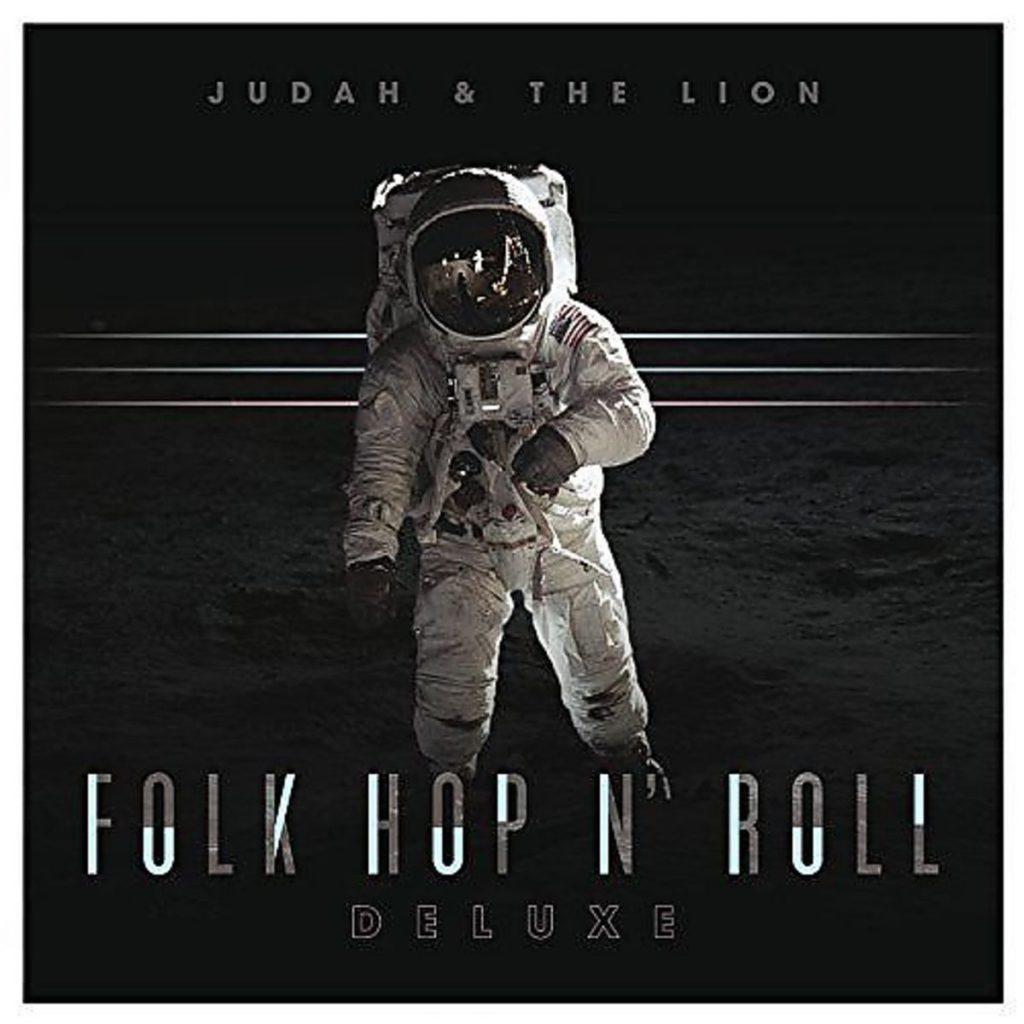 Folk Hop N Roll Deluxe