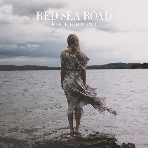 Red Sea Road 2017