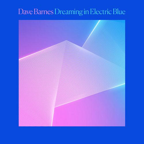 David Barnes | Good Time Entertainment