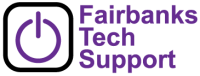 Fairbanks Tech Support