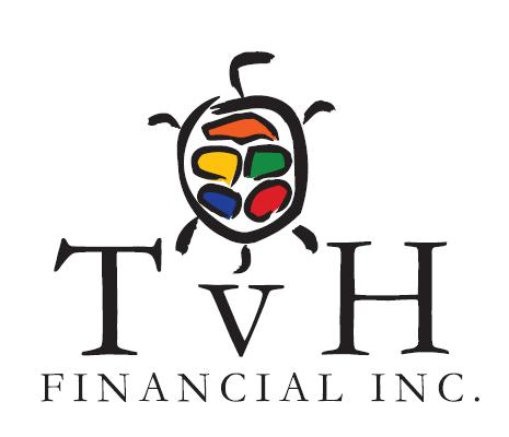 TvH Financial