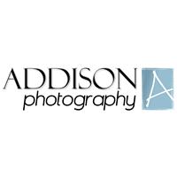 addisonphoto
