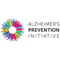alzheimerspreventioninstitute
