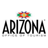 azofficetourism