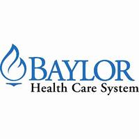 baylorhealthcaresystem