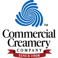 commercialcreamery