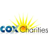 coxcharities