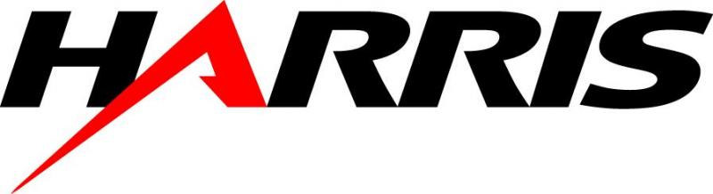 harris-logo_0