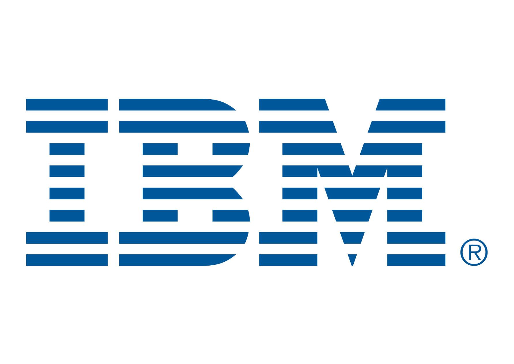ibm-logo-3