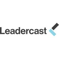 leadercast