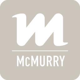 mcmurry