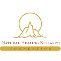 naturalhealingresearchfoundation