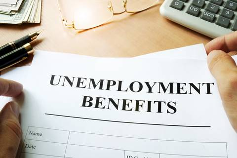 California Unemployment Insurance-1