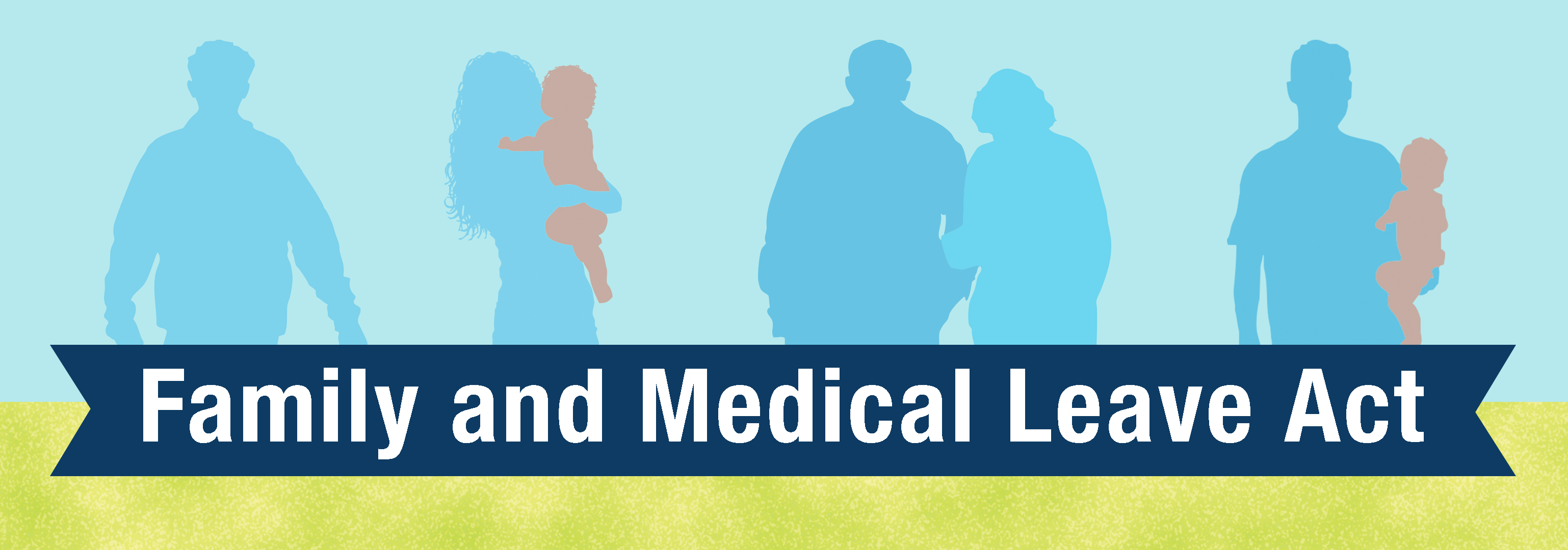 Family and Medical Leace Act