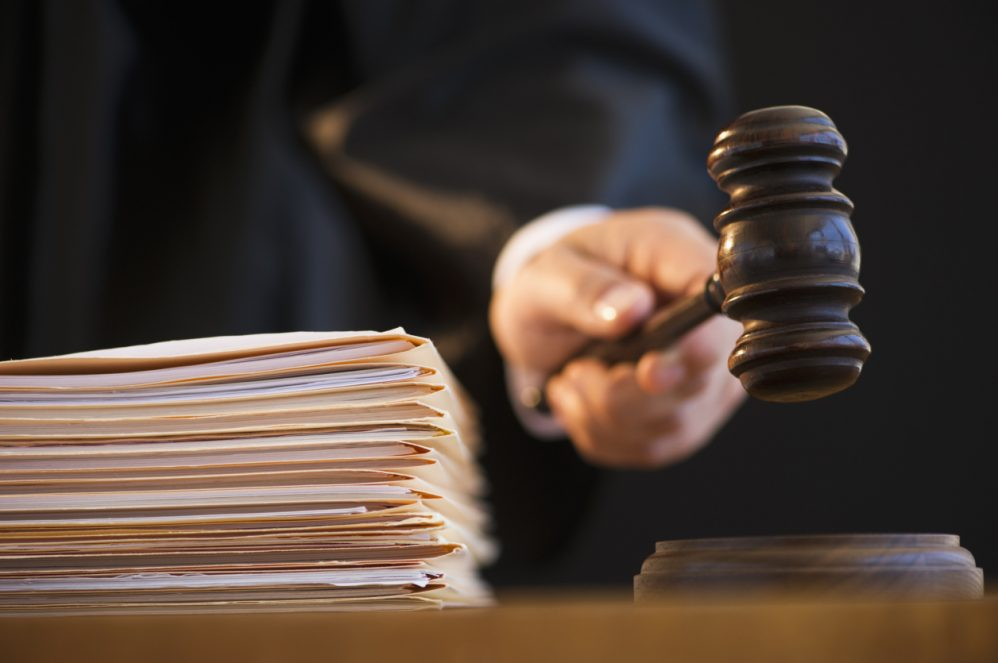 Final Court Decision Offer In Compromise