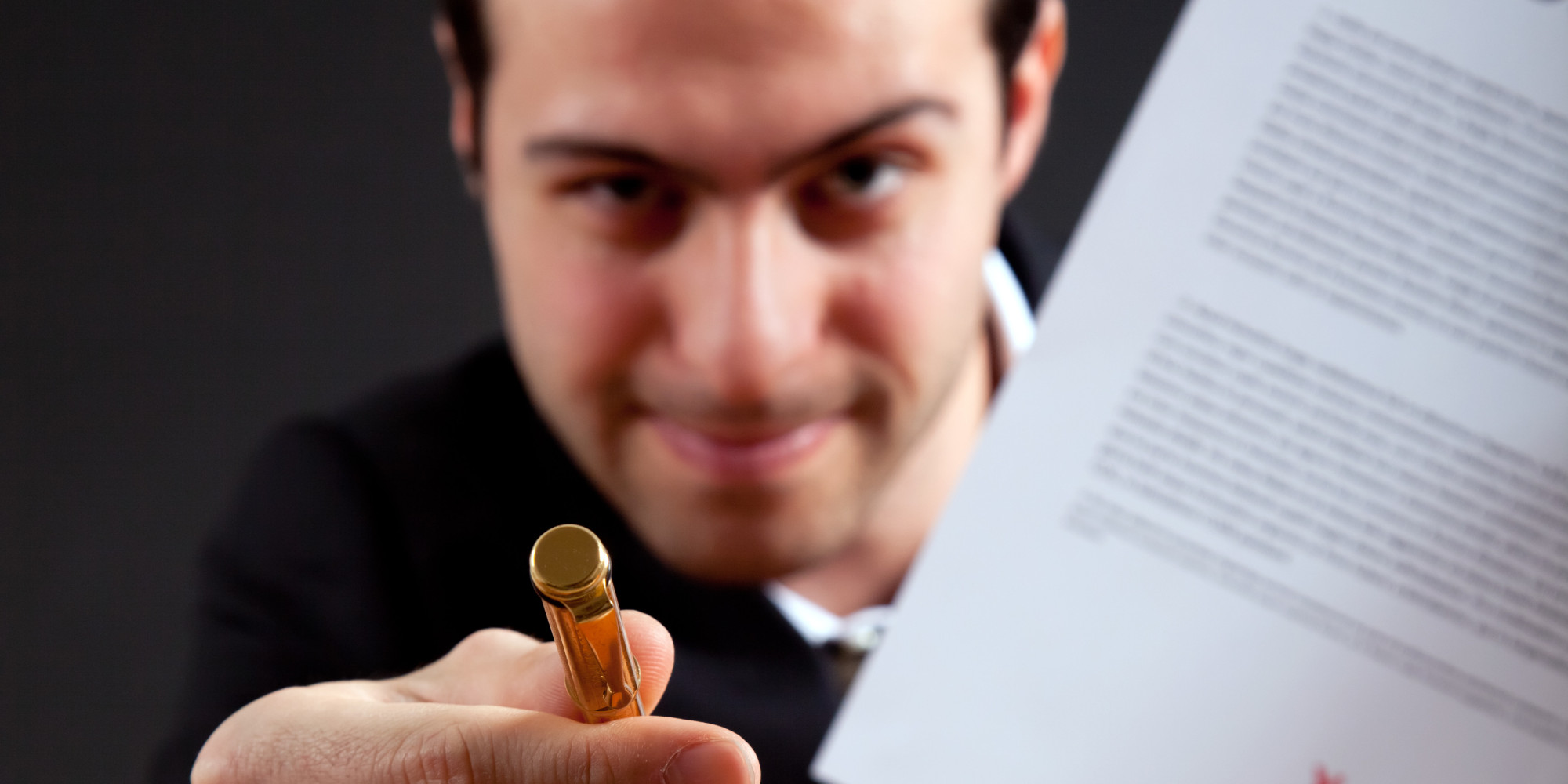 IRS Revenue Officer Installment Agreement Terms