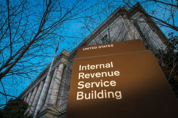 IRS offer in compromise doubt as to liability-1