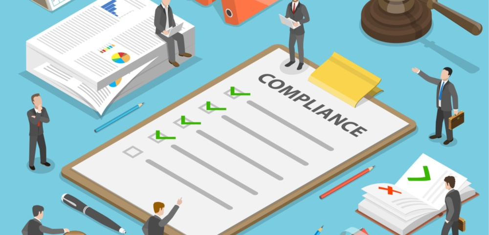 Offer In Compromise Compliance