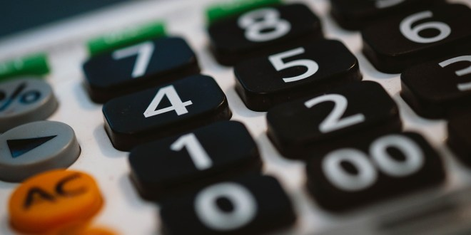 Offer In Compromise Settlement Calculations