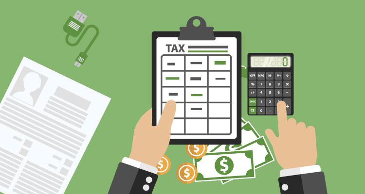 analyze-your-taxes