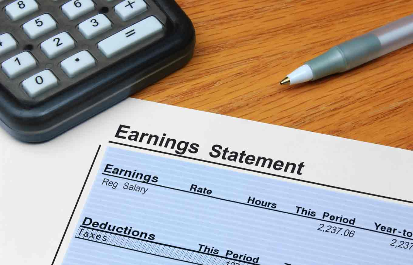 debt-collectors-garnish-your-wages