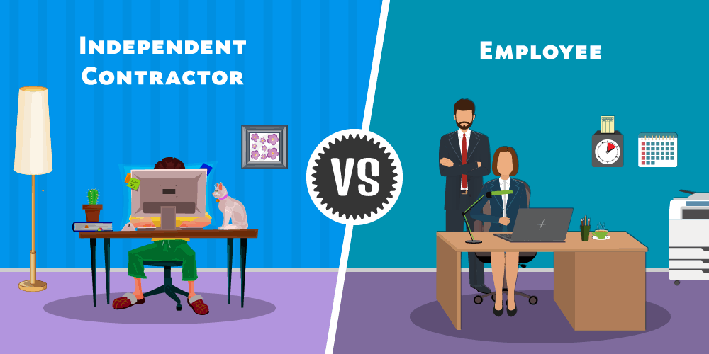 independent-contractor-vs-employee-california-2