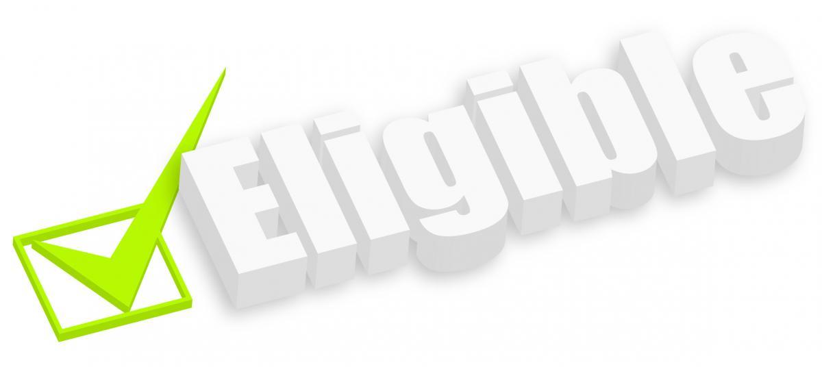 unemployment benefits eligibility