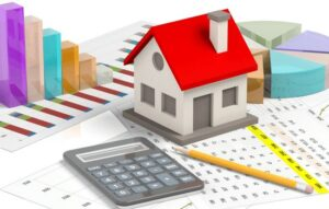 Rental property loss deduction
