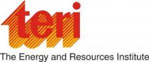 Webinar on India's Rising Presence in Global Energy Scenario by TERI, New Delhi [Jan 20-21]: Registrations Open