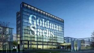 JOB POST: Fresh Graduates as Software Engineer at Goldman Sachs, Bengaluru: Applications Open
