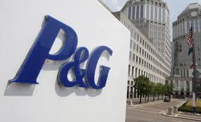 JOB POST: Professional Relationship Specialist- Sales at P&G, New Delhi: Applications Open