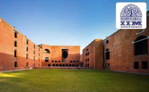 Research Associate at IIM Ahmedabad: Apply by Feb 28