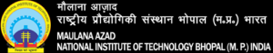 CfP: Conference on Advancements in Mechanical, Electronics & Electrical Engineering at MANIT Bhopal [Apr 15-16]: Submit by Feb 25