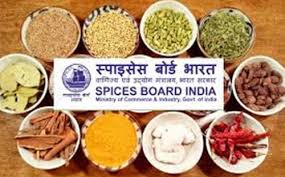 JOB POST: Trainee Analyst at Spices Board, Kochi [12 Vacancies]: Walk in Interview on Feb 23