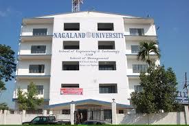 JOB POST: Field Investigator at Nagaland University [15 Vacancies]: Apply by Feb 27