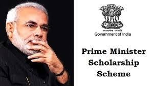 Prime Minister's Scholarship Scheme (PMSS) 2020-21 [5,500 Scholarships, Amount Upto Rs. 3k]: Apply by April 30 [Dates Extended]