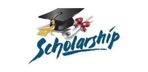 SMTIPL Girls in Technology Scholarship Program 2021 [Amount Worth Rs. 50k]: Apply by March 31