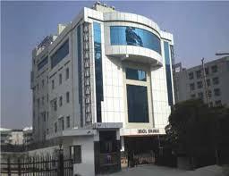 JOB POST: Senior Programmer at BECIL, Noida [6 Vacancies]: Apply by March 10