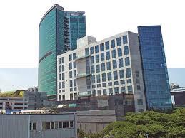 JOB POST: Fresh Graduates as Associate at Dailyhunt, Bangalore: Apply Now!