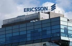 JOB POST: Fresh Graduates as Associate Engineer at Ericsson, Noida: Apply Now!