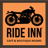 Ride Inn, Manali