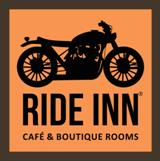 RIde Inn