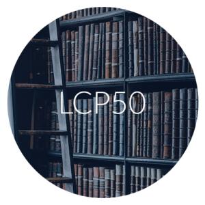 lcp50-web