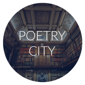 poetrycity